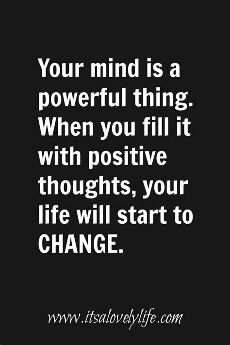 39 thought of meeting srk 1000 motivational fitness quotes on pinterest fitness