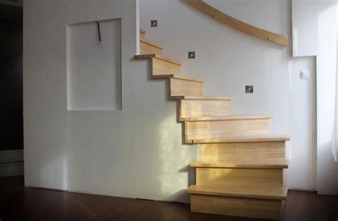 bureau verre metal réalisations d 39 escalier en bois choisir escalier sur