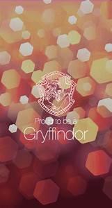 Gryffindor | iPhone Wallpapers | Pinterest