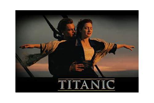 titanic movie torrent download 720p
