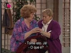 باقة meo البرتغالية
