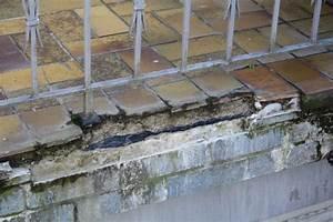 Terrasse Neu Fliesen : balkon abdichten bitumen qi43 hitoiro ~ Lizthompson.info Haus und Dekorationen
