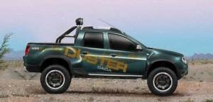 4x4 Renault Pick Up : dusterteam forum dacia duster 4x4 suv crossover dacia by renault 4x4 low cost ~ Maxctalentgroup.com Avis de Voitures