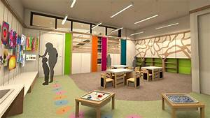 Bright future for your career with interior design schools for Interior decorating school tampa