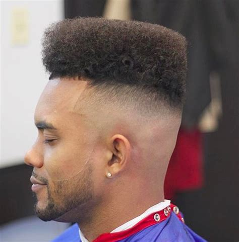 Curly Men Hairstyles Pictures Guide Curly Hairstyles For Men