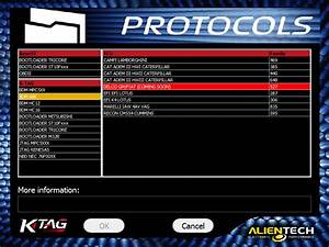 Ktag V7 020 Firmware Ksuite V2 23 Ecu Programming Tool No