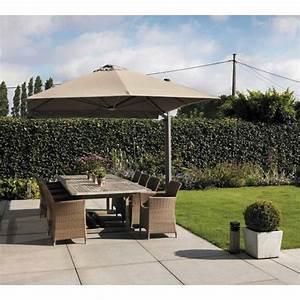 Sun Garden Schirm : sonnenschirm sun garden sonnenschirme und andere sonnenschutz von sun garden online kaufen bei ~ Orissabook.com Haus und Dekorationen
