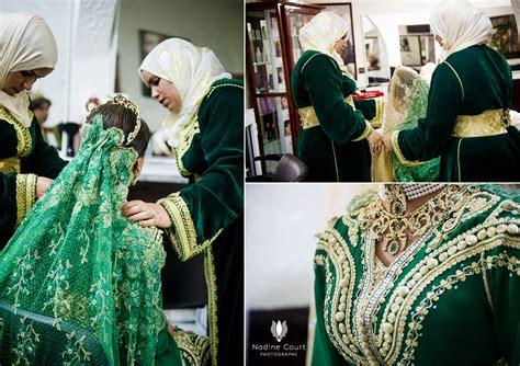 le de chevet marocaine les 7 plus belles tenues traditionnelles de la mari 233 e marocaine welovebuzz