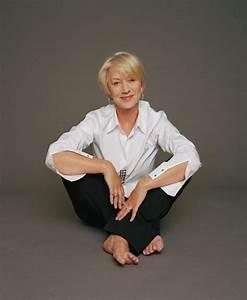 Helen Mirren - Helen Mirren Photo (32853525) - Fanpop ...
