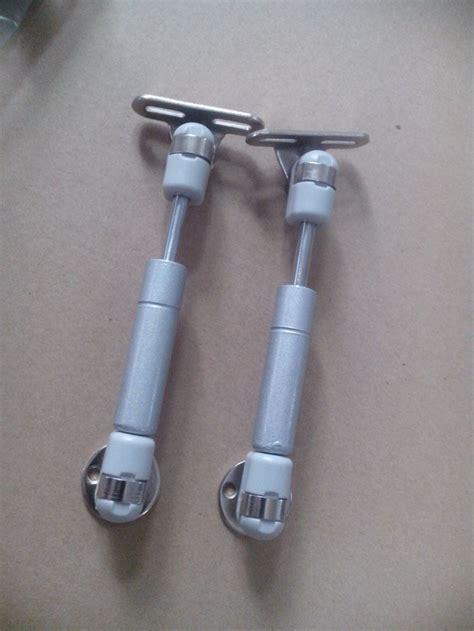 miniatur gasdruckfeder industriewerkzeuge ausruestung