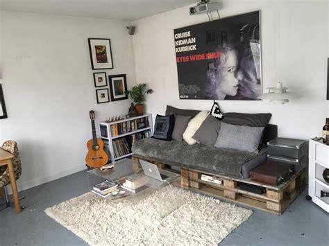 Stylische Wohnzimmer Coole I8h Emrooz Info New Bilder