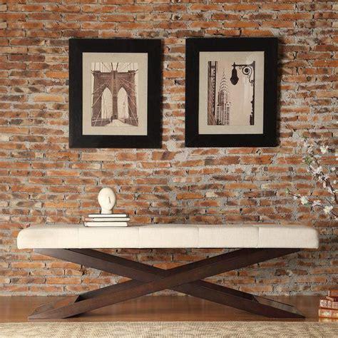 haul furniture dolly entrywayfurniture wood bench