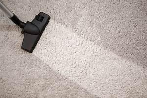 allergy free carpets – Floor Matttroy