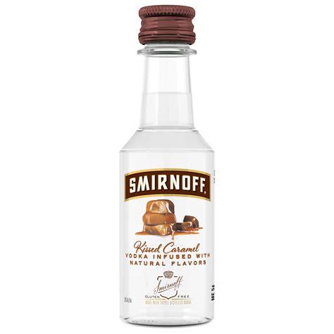 Make this vodka and coke over ice. Diet Coke And Smirnoff Vodka Salted Caramel - Smirnoff ...