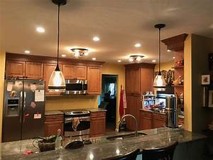 Kitchen, Lighting, Upgrades, To, Consider, For, Your, Kitchen, Remodel