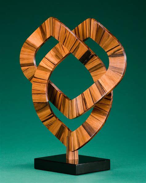 knot  high wood monterillo base black belgium
