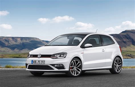 volkswagen polo volkswagen polo wallpapers images photos pictures backgrounds