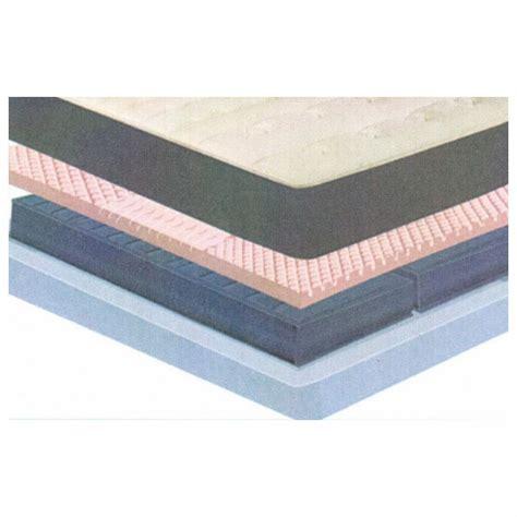 king mattress walmart king size futon mattress walmart bestsciaticatreatments