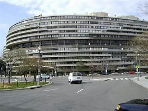 Watergate Complex (Washington DC, DC): Address, Tickets ...
