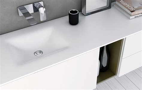corian materiale corian 174 solid surface compie 50 anni