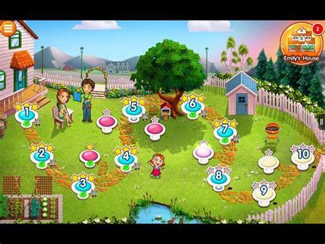 jeux cuisine en ligne jouez 224 des jeux de cuisine sur zylom maintenant amusez vous