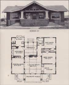 bungalow blueprints style bungalow home plans california craftsman bungalow home plans american bungalow house