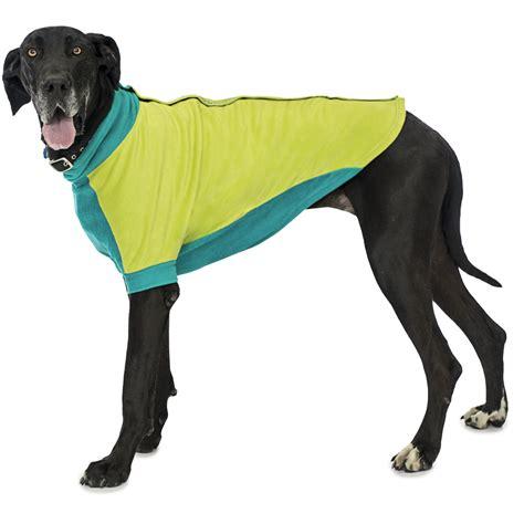 Extra Large Dog Sweater  Dress The Dog  Clothes For Your. Door Pressure Gauge. Rubber Door Mat. 2 Car Garage Kits. French Door Floor Locks. Glass Double Doors. Pantry Doors. Best Garage Door Opener. Gladiator Garage Sears