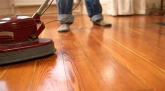 how to wash a hardwood floor how to clean solid oak wood floors silverspikestudio