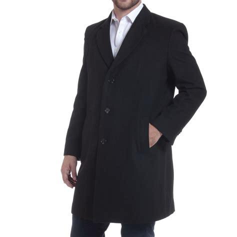 coat wool mens luke overcoat jacket tailored walker coats alpine swiss clothing button medium jackets