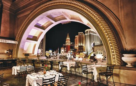 private dining rooms  las vegas venuelust