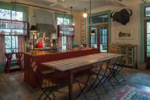 Park Designs Curtains by Vintage Farmhouse Florida Cracker Style House