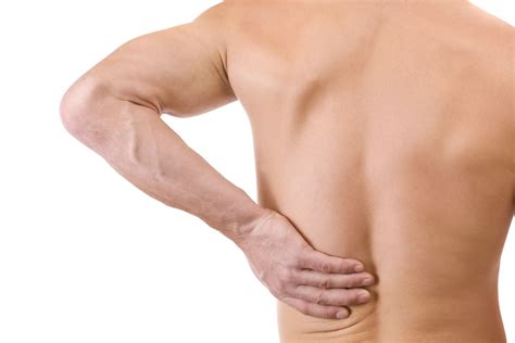 3 Useful Exercises For Lower Back Pain. Best Retirement Accounts Neonatal Nurse Major. Self Lubricating Catheter Energy Plus Company. Livingston Self Storage Small Business Telecom. Dental Assistant Schools In Ohio. Free Microsoft Access Alternative. Infection Control Surveillance Forms. Birmingham Hip Replacement Problems. Lawyer For Traffic Violations