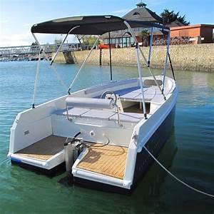 Moteur Bateau 6cv Sans Permis : bateau sans permis costo louer watt up martinique le marin ~ Medecine-chirurgie-esthetiques.com Avis de Voitures