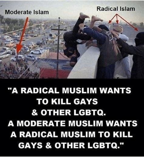 Radical Islam Meme - radical islam meme 28 images radical islam radical dank meme on sizzle radical islam meme