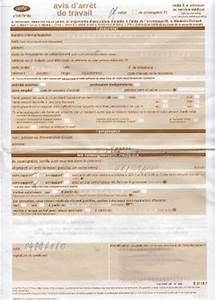 Sortie Autorisée Arret Maladie : pourtant c 39 est pas mon genre le s suiveur s des choses ~ Medecine-chirurgie-esthetiques.com Avis de Voitures