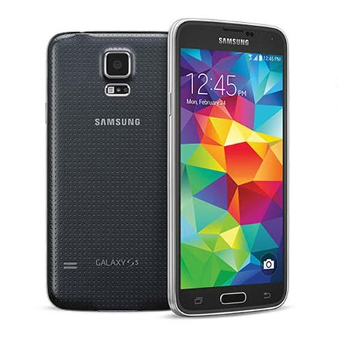 metro pcs new phones new samsung galaxy s5 metro pcs phone cheap phones