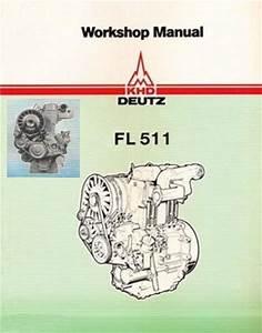 17 Best Nissan Forklift Instructions  Manuals Images On