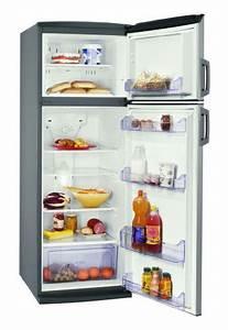Réfrigérateur De Couleur : refrigerateur de couleur trouvez le meilleur prix sur ~ Premium-room.com Idées de Décoration