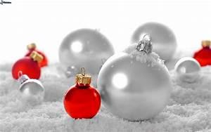 Boule De Neige Noel : boules de no l ~ Zukunftsfamilie.com Idées de Décoration