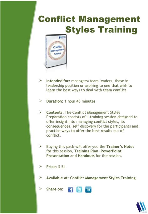 Conflict Management Training Products. Document Storage Solutions Pittsburg Adult Ed. Dish Network Vs Comcast Product Manager Roles. Girl Scout Cookies Strain Federal Bail Bonds. Online Degree Information Technology. What Is My Network Security Key. Top Healthcare Mba Programs How Much Is Sr22. Normandy Park Assisted Living. Nhl Center Ice On Dish Network