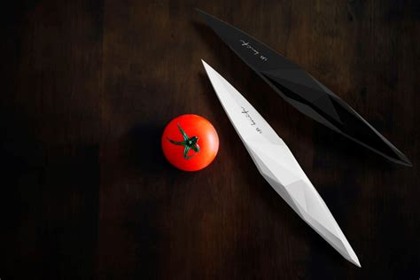 knives  future  yanko design