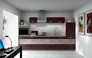 Günstige Einbauküchen Inkl Elektrogeräte : einbauk che online blog ~ Markanthonyermac.com Haus und Dekorationen