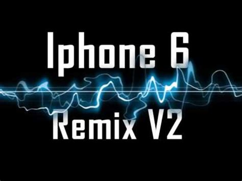 iphone remix ringtone iphone metrognome remix launchpad cover project file