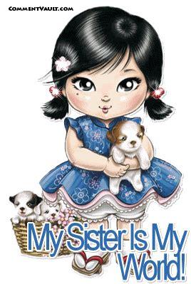 madratmedias animated gif cute clipart cute drawings