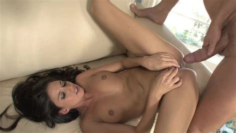 Two Girls Are Participating In A Really Hot Group Sex Video