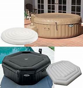 Spa Gonflable Intex Gifi : piece pour spa elegant piece pour spa with piece pour spa ~ Dailycaller-alerts.com Idées de Décoration