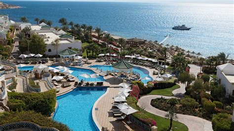 Best Resort In Sharm El Sheikh Sharm El Sheikh Wallpapers High Quality Free