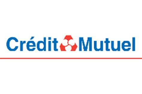 adresse siege social credit mutuel crédit mutuel étienne agence rue gambetta à