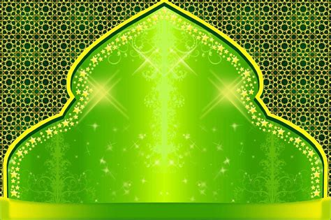 Islamic Background by Islamic Backgrounds Pictures Wallpaper Cave