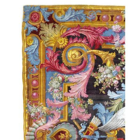 tapis de la savonnerie exceptionnel tapis de la manufacture royale de la savonnerie d 233 poque louis xv vers 1740 1750